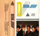 Duran Duran (Premier Super Edition 2)
