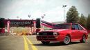 FH Audi SportQuattro.jpg