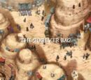 The Forever Bag