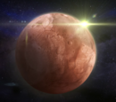 Planet Gurunda