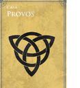 Casa de Provos.png