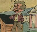 """Reginald """"Reggie"""" Van Dough Jr./Gallery"""