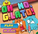 Oh No G. Lato