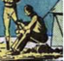Joe Parnall (Earth-616) from X-Men Vol 1 139 001.png