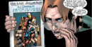 Carlton LaFroyge (Earth-616) from Marvel TV- Galactus - The Real Story Vol 1 1 002.png
