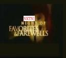 NKTN (TV Network)