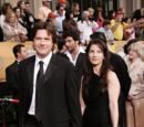 Images from 2006 SAG Awards