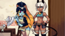 Ms. Fortune and Minnette.png