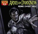 Army of Darkness Vol 2 11