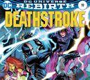 Deathstroke Vol 4 19