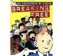 The Adventures of Tintin: Breaking Free