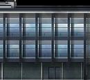 NeoTransport Uni