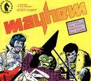 Mayhem Vol 1 4