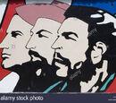 Guevaras Erfolg