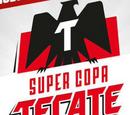 SuperCopa Tecate