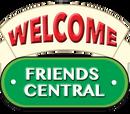 Friends Wiki