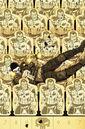 Punisher Vol 10 15 Textless.jpg