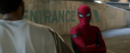 The Intimidating Spider-Man (Homecoming).png