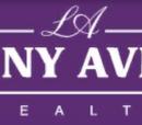 Lenny Avery Realty