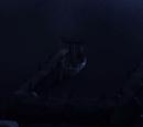 Hafen der Verbannten