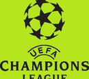 UEFA Champions League 1962.