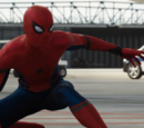 Peter Parker (Earth-7568)