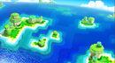 SLW CA Tropical View.jpg