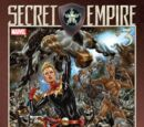 Secret Empire Vol 1 3