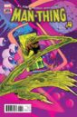 Man-Thing Vol 5 4.jpg