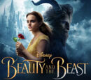 Beauty and the Beast 2017 Movie Wiki