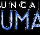 Uncanny Inhumans (Comics)