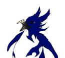 NM Penguin