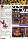 SonicSpinballMEGATECHpreviewGB.jpg