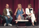 2004 Paley Fest Panel - Arrested Development 011.png