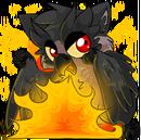 Ori Firebreathing.png