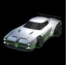 Dominus body icon.png