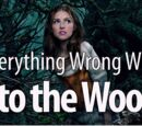 Into the Woods (EWW Video)