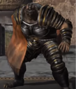 Bolge (FNS2).png
