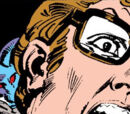 Dave Duncan (Earth-616)