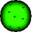 BlobFormOfficial.png