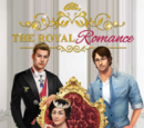 The Royal Romance, Book 1