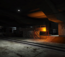 Transit Stations in Los Santos