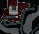 Миссии Silent Assassin