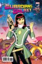 All-New Guardians of the Galaxy Vol 1 3 Mary Jane Variant.jpg