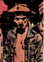 Martin (South Bronx) (Earth-616) from Marvel Graphic Novel Vol 1 5 001.png