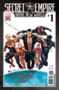 Secret Empire Brave New World Vol 1 1.jpg