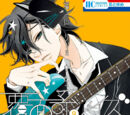 Fukumenkei Noise Vol.9