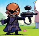 Nicholas Fury (Earth-71912) from Giant-Size Little Marvel AVX Vol 1 3 001.jpg