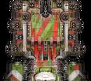 Colossus Mk.II
