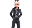 Andy Warhol Barbie Doll (DGW53)